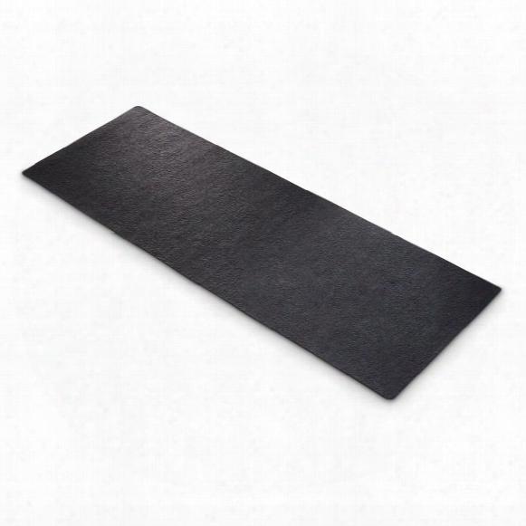 "Drymate Waterproof Mat, 35.75"" X 12.5"""