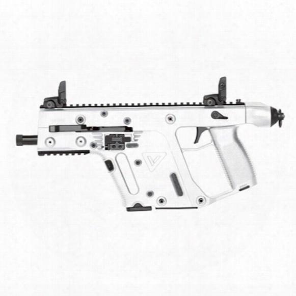 "Kriss Vector Gen Ii Sdp Alpine Pistol, Semi-automatic, .45 Acp, 5.5"" Barrel, 13+1 Rounds"