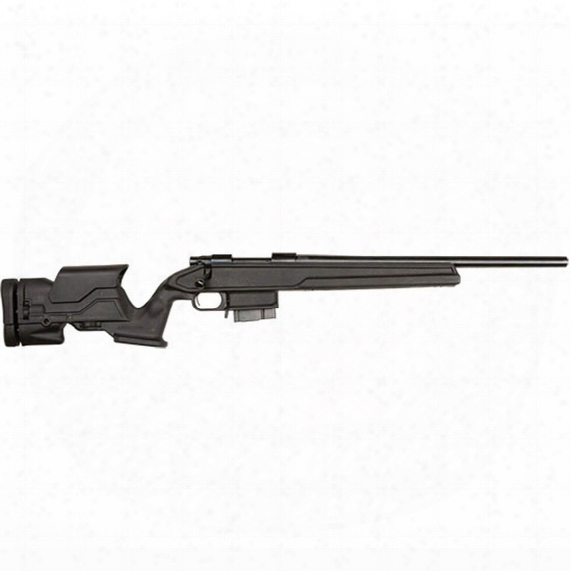 "Lsi Howa Archangel, Bolt Action, .223 Remington, 20"" Heavy Barrel, 10+1 Rounds"