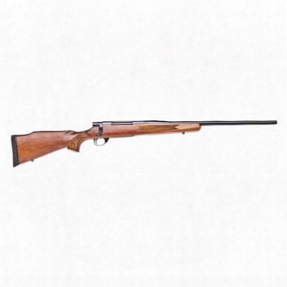 "Lsi Howa Hunter, Bolt Action, .300 Winchester Mag, 24"" Barrel, 4+1 Rounds"