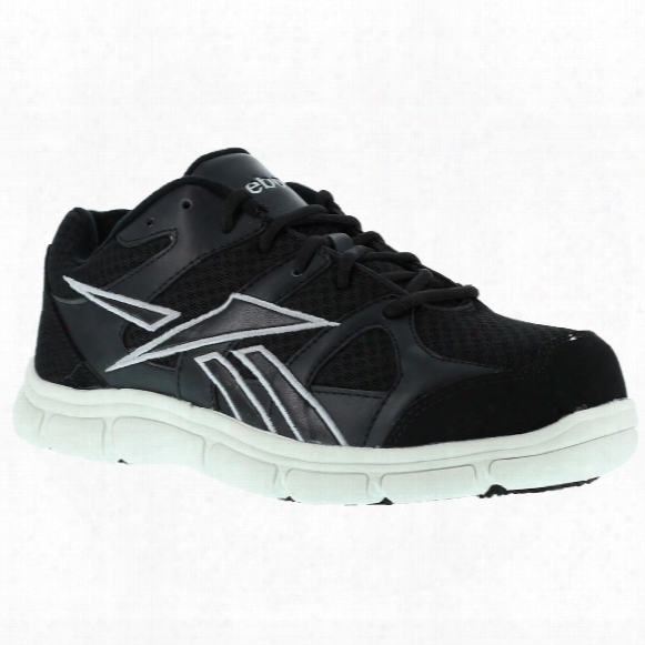 Reebok Sport Grip Men's Composite Toe Work Shoes