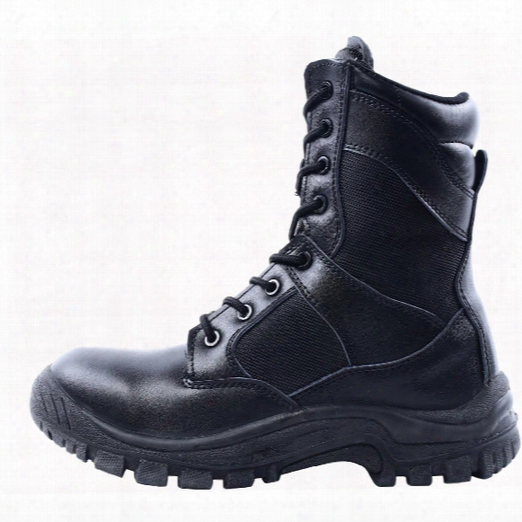 "Ridge Outdoors Nighthawk Men's 8"" Tactical Boots"