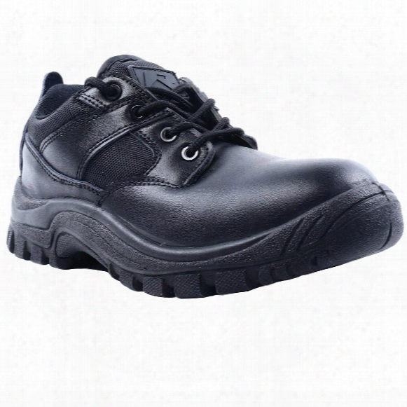 Ridge Outdoors Nighthawk Men's Oxford Shoes