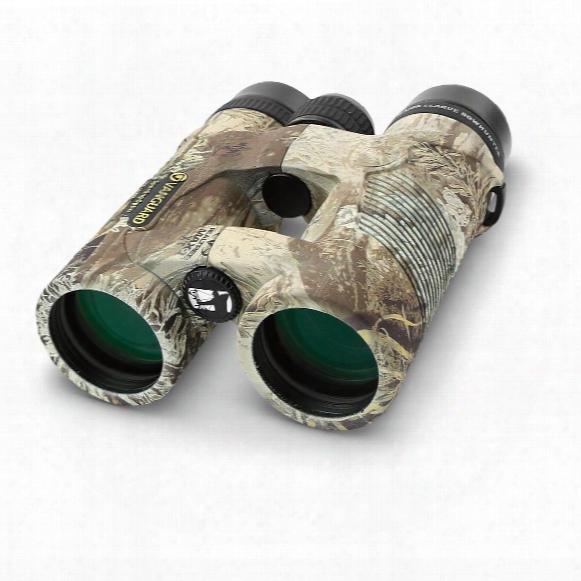 Vanguard Major League Bowhunter 10x42mm Binoculars