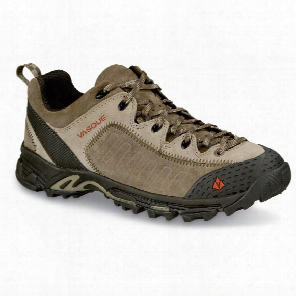 Vasque Men's Juxt Multi-sport Low Hiking Shoes