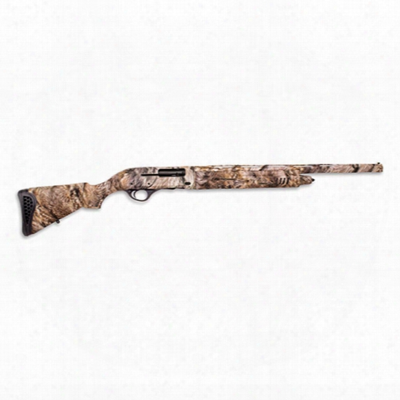 "Youth Lsi Hatsan Escort Yote Camo, Semi-automatic, 20 Gauge, 22"" Barrel, 4+1 Rounds, 4+1"
