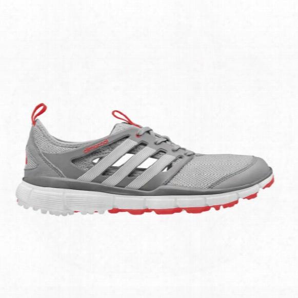 Adidas Climacool Ii Women's Shoe