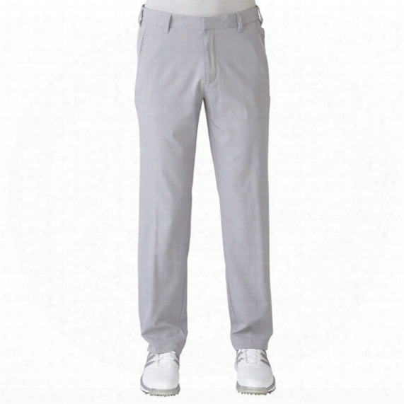Adidas Men's Climalite 3 Stripes Pants