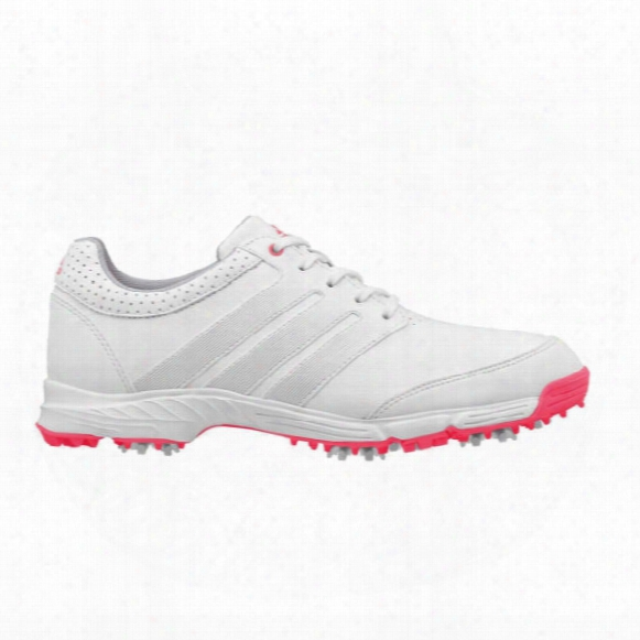 Adidas Response Light Ladies Shoes