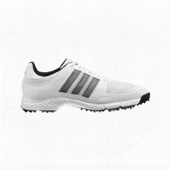 Adidas Tech Response 4.0 Mens Shoes - White