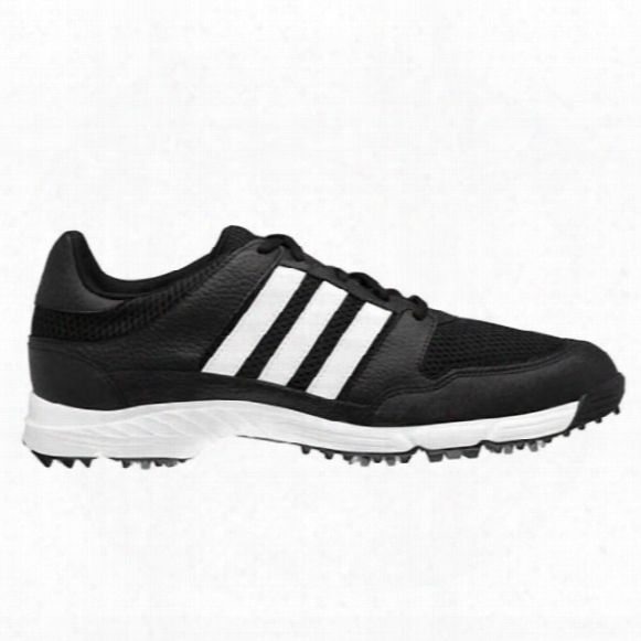 Adidas Tech Response 4.0 Men's Shoes