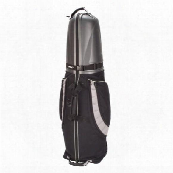 Bag Boy T-10 Travel Cover