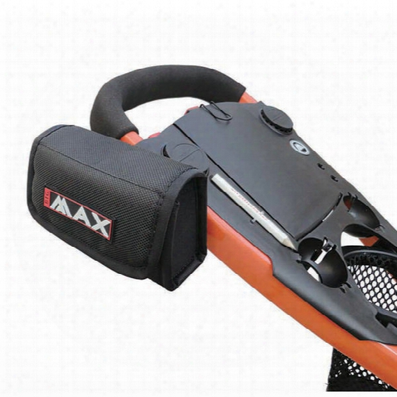 Big Max Range Finder Case
