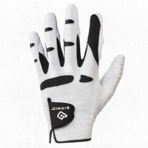 Bionic Men's Stablegrip W/ Naturalfit Gloves