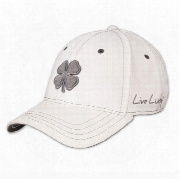 Black Clover Premium Clover #34 Hat