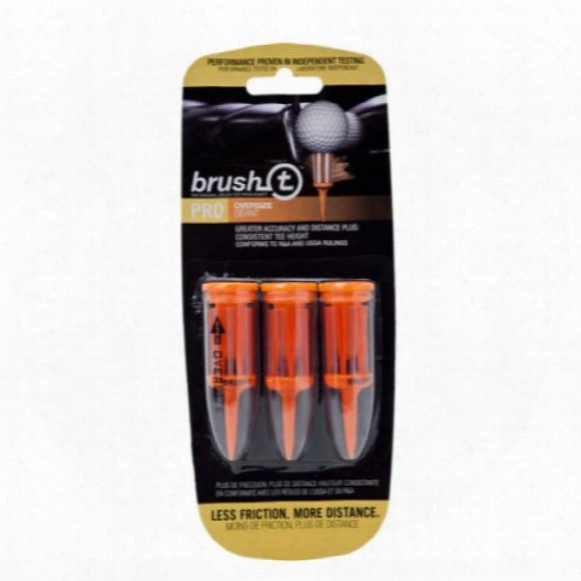 Brush-t Oversize Tees