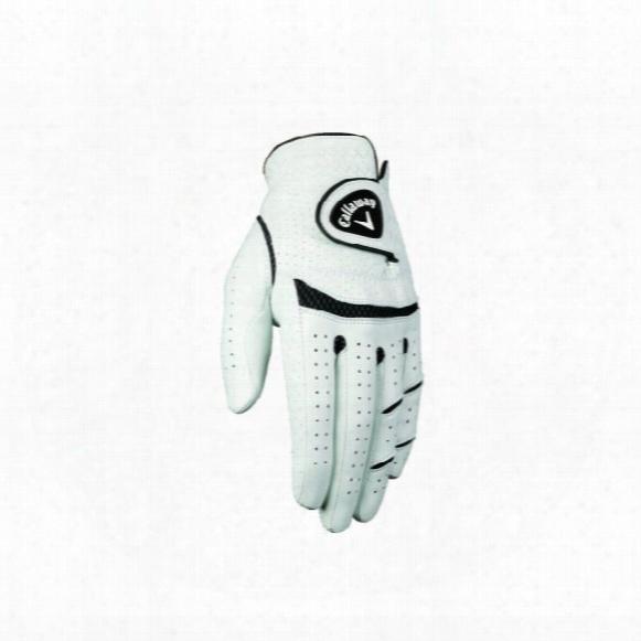 Callaway Men's Apex Tour Gloves