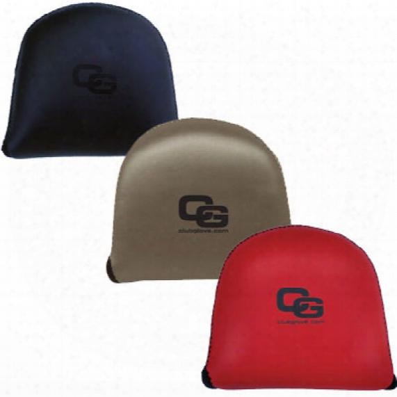 Club Glove Skin Futura Putter Headcover