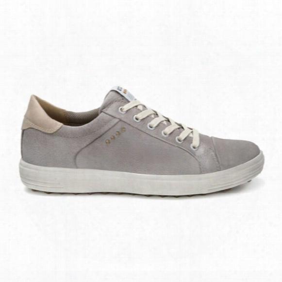 Ecco Men's Casuap Hybrid Golf Shoes