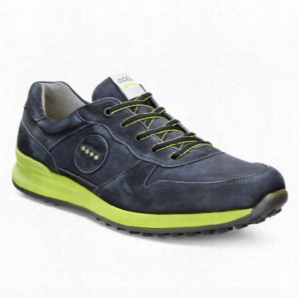 Ecco Speed Hybrid Men's Golf Shoe