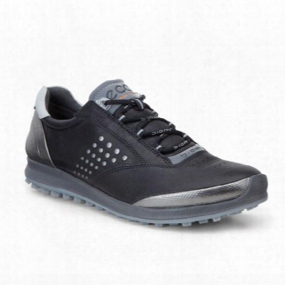 Ecco Women's Biom Hybrid 2 Shoes