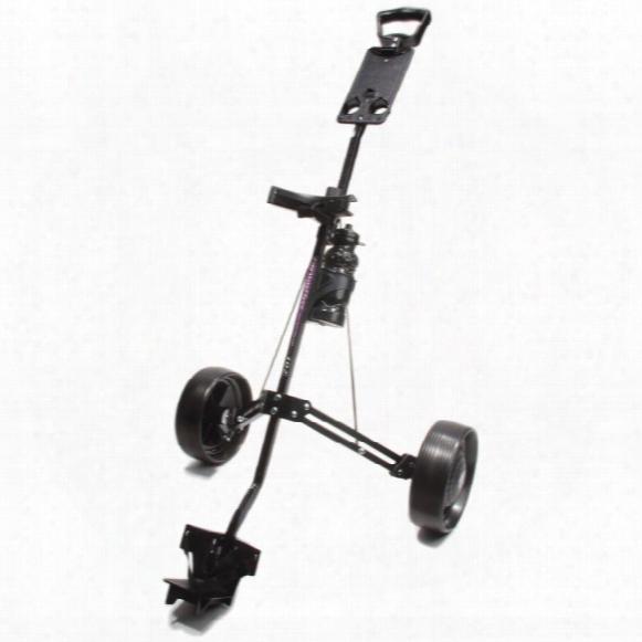 Fairway Flyer 402 Pull Cart