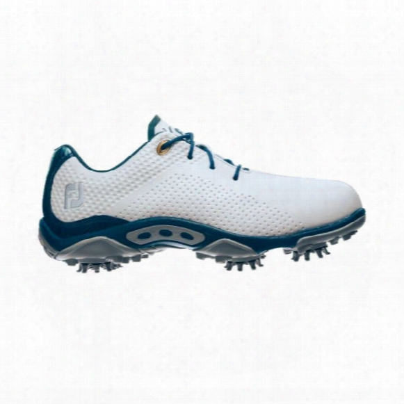 Fj Boys Dna Juniors Shoes