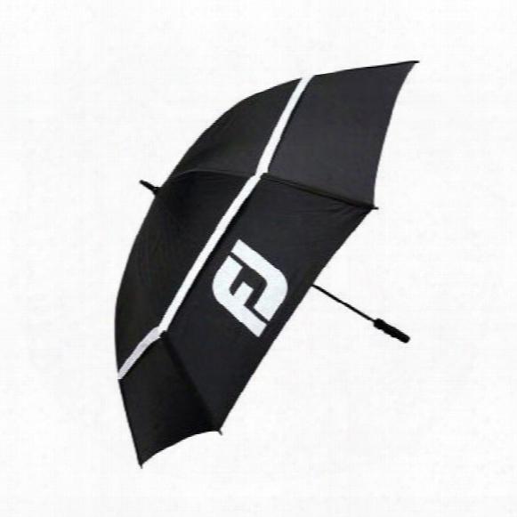 Fj Golf Umbrella