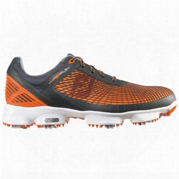 Fj Men's Hyperflex Golf Shoes