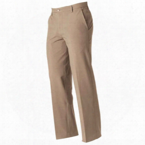 Fj Men's Performance Golf Pants