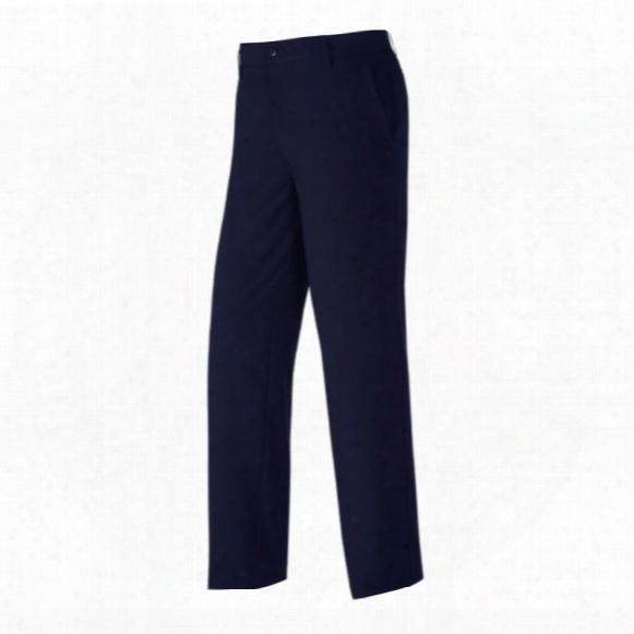 Fj Men's Performance Pants