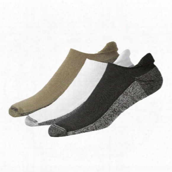 Fj Men's Prodry Roll-top Socks