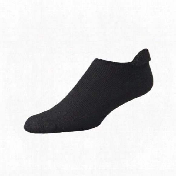 Fj Women's Comfortsof Roll-top Socks