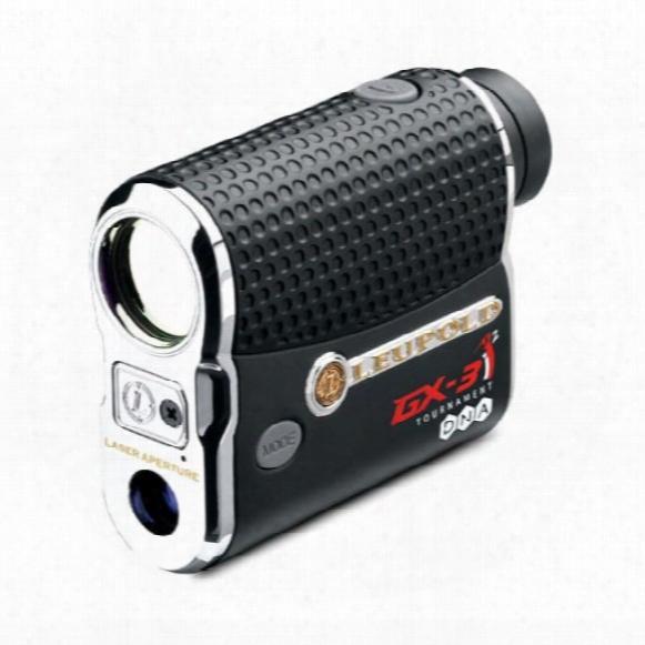 Leupold Gx-3i² Rangefinder