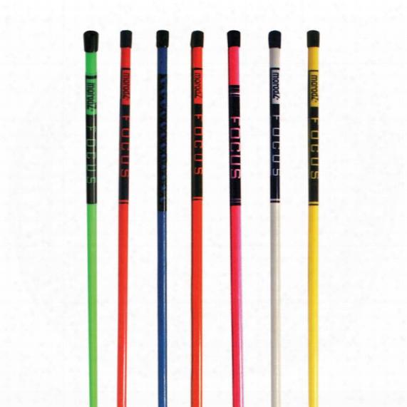 Morodz Golf Alignment Sticks - 2 Pack