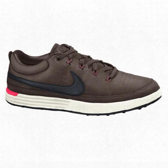 Nike Men's Lunarwaverly Golf Shoes