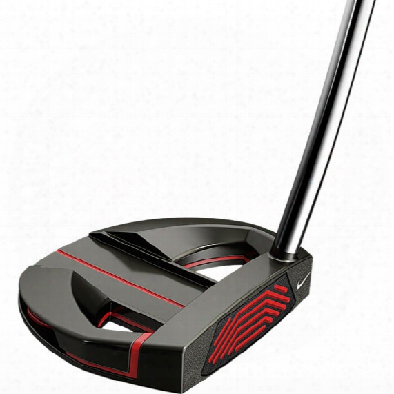 Nike Method Converge Counterflex S1-12 Putter
