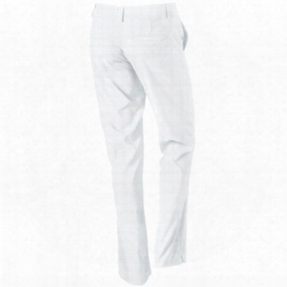 Nike New Modern Rise Tech Ladies Pants