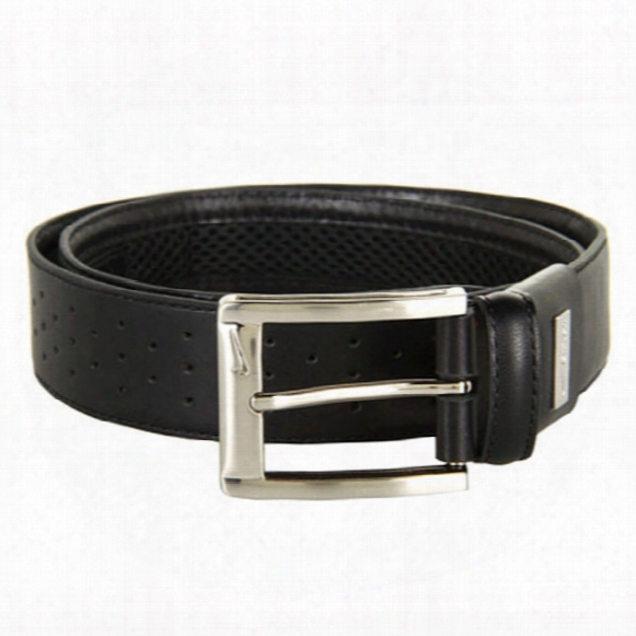 Nike Tw Mesh Ii Men's Belts