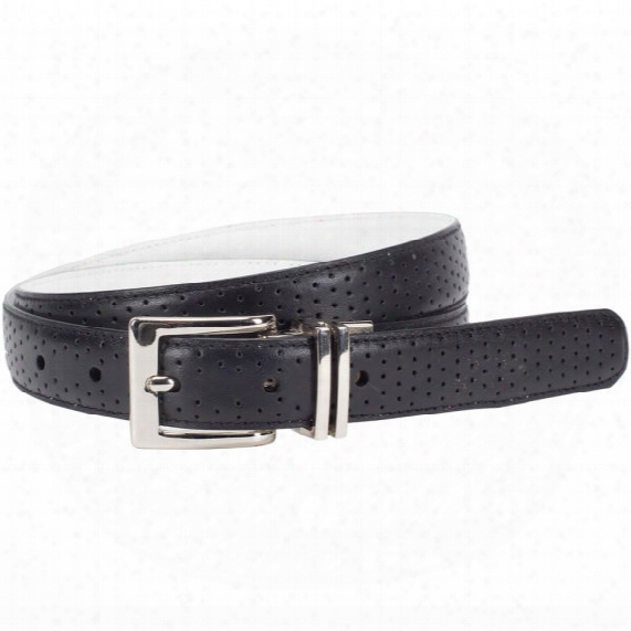 Nike Women's Perf To Smooth Reversible Belt
