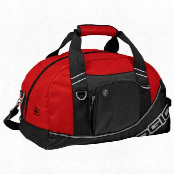 Ogio Half-dome Duffel Bag