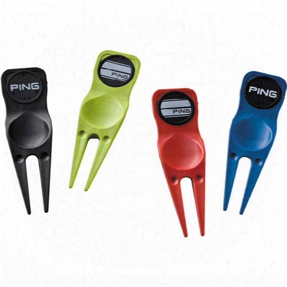 Ping Divot Tool