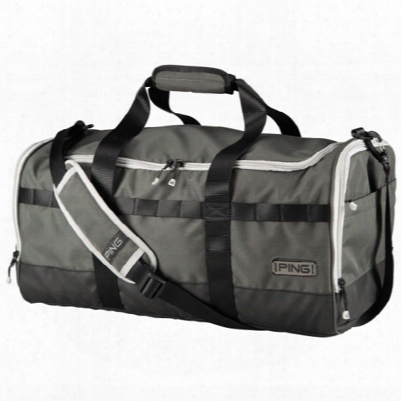 Ping Duffel Bag
