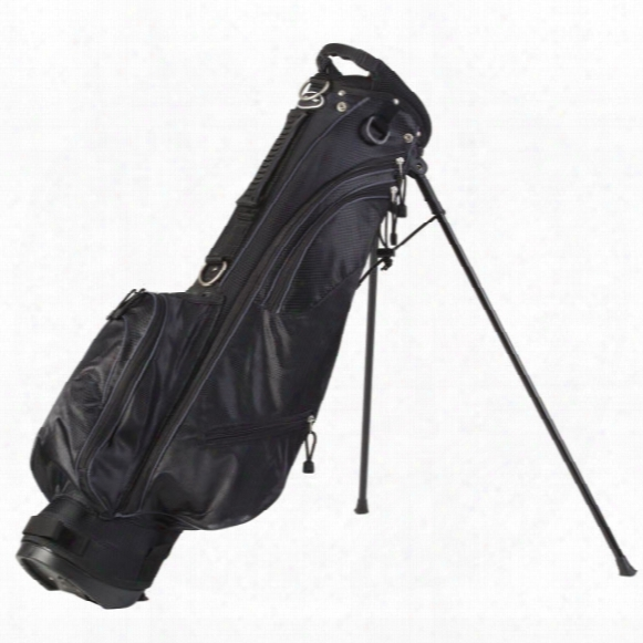 Pinseeker Sunday Tour X Stand Bag