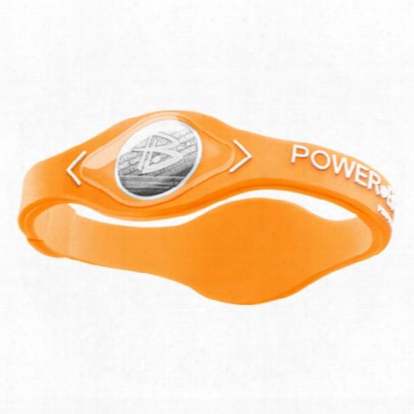 Power Balance Silicone Neon Wristband