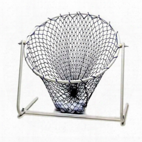 Proactive Sports Adjustable Chipping Net