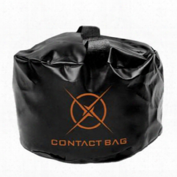 Proactive Sports Contac Bag Swing Trainer