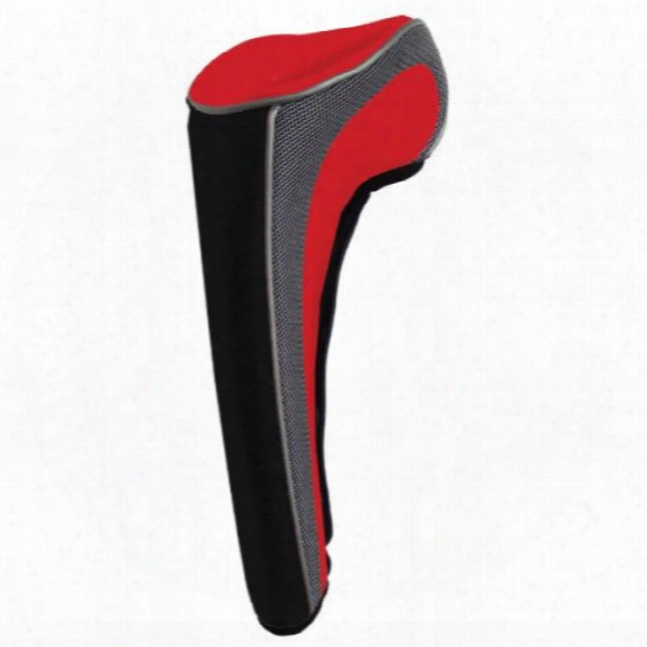 Proactive Sports Magnetic Closure System Headcovers - 250cc