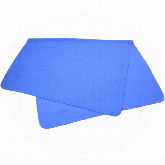 Proactive Sports Sub-zero Evaporative Cooling Towel