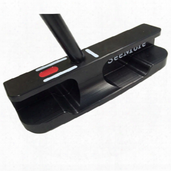 Seemore Giant Fgp Putter
